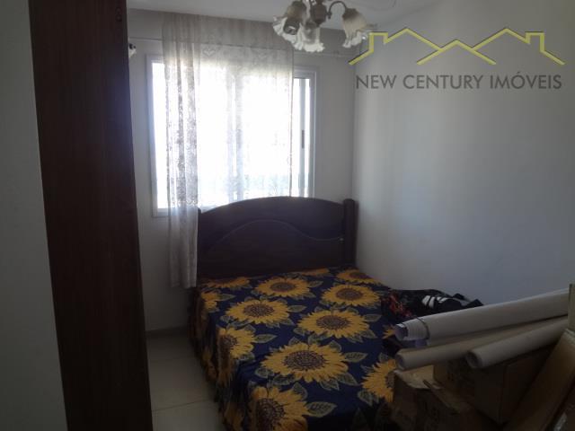 Apto 3 Dorm, Praia da Costa, Vila Velha (AP1817) - Foto 14