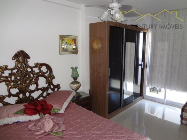 Apto 3 Dorm, Praia da Costa, Vila Velha (AP1817) - Foto 11