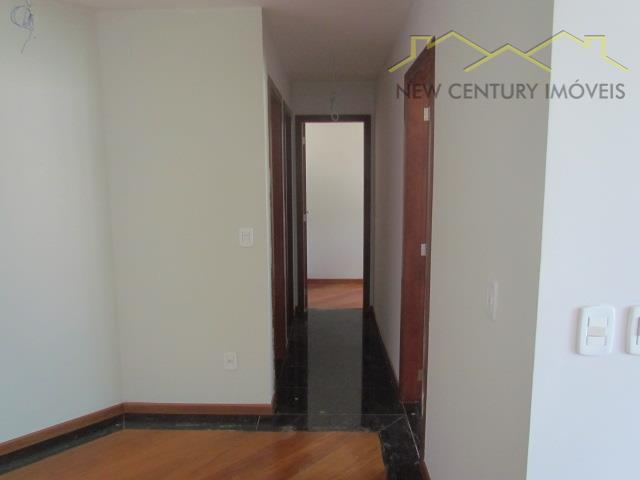 Century 21 Estilo Imóveis - Apto 3 Dorm (AP1824) - Foto 12