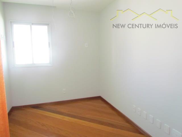 Century 21 Estilo Imóveis - Apto 3 Dorm (AP1824) - Foto 13