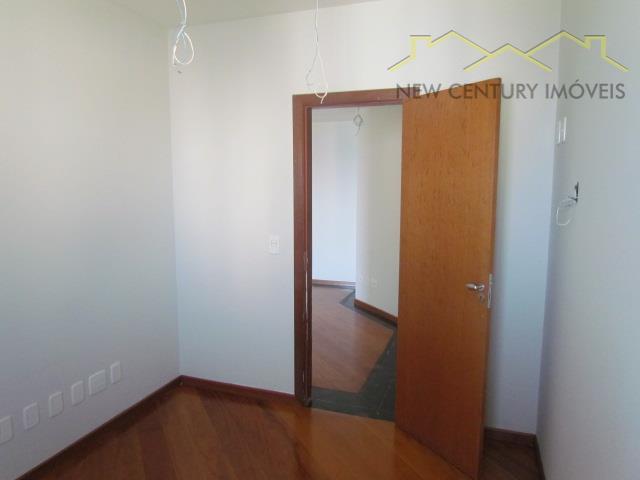 Century 21 Estilo Imóveis - Apto 3 Dorm (AP1824) - Foto 14