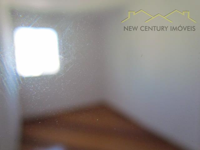Century 21 Estilo Imóveis - Apto 3 Dorm (AP1824) - Foto 15