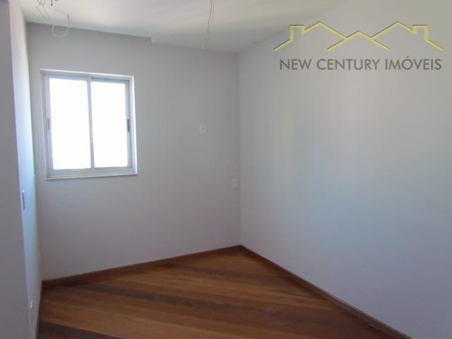 Century 21 Estilo Imóveis - Apto 3 Dorm (AP1824) - Foto 16