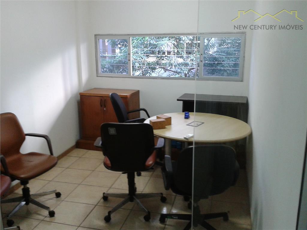 Galpão, Itapuã, Vila Velha (LO0041) - Foto 7