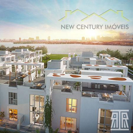 Apartamento  residencial à venda, Edgewater District, Miami.