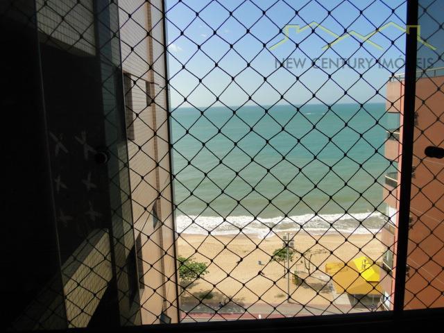 Apto 4 Dorm, Praia de Itaparica, Vila Velha (AP0855) - Foto 16