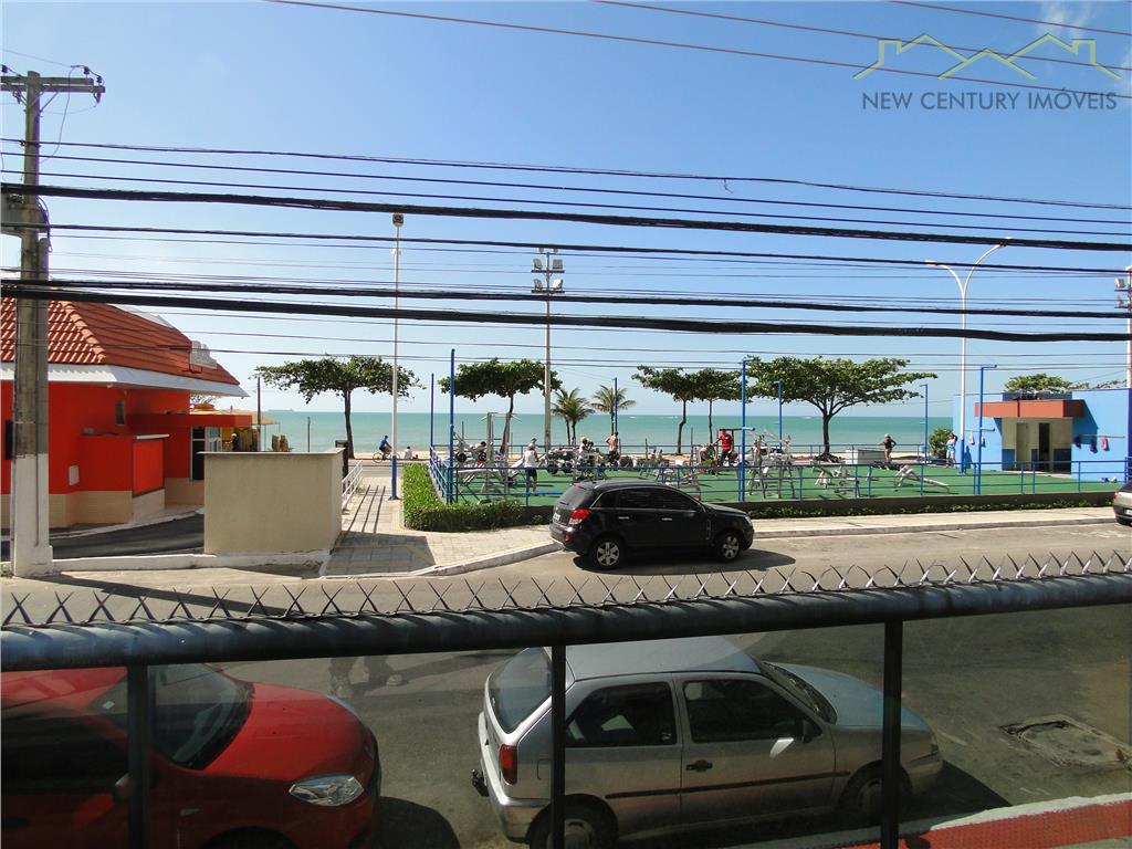 Apto 4 Dorm, Praia de Itaparica, Vila Velha (AP0855) - Foto 2