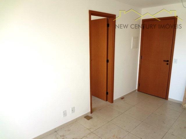 Century 21 Estilo Imóveis - Apto 2 Dorm (AP1913) - Foto 7