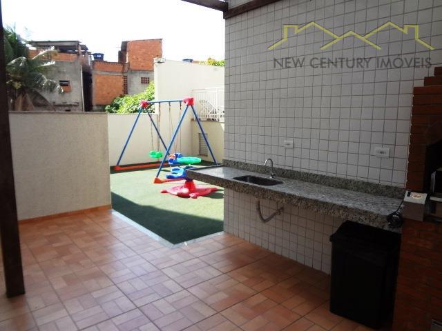 Century 21 Estilo Imóveis - Apto 2 Dorm (AP1913) - Foto 19