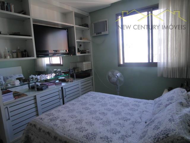 Century 21 Estilo Imóveis - Apto 4 Dorm (AP1920) - Foto 9