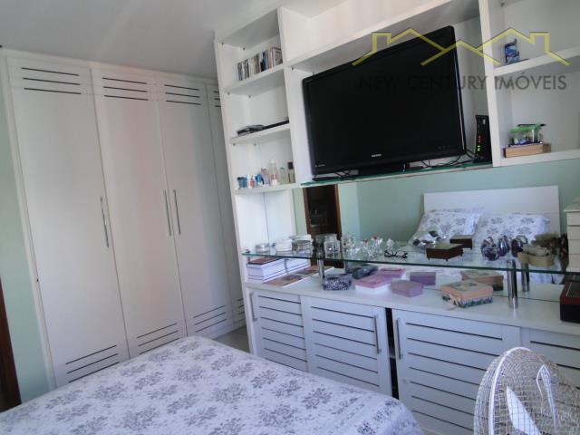 Century 21 Estilo Imóveis - Apto 4 Dorm (AP1920) - Foto 11