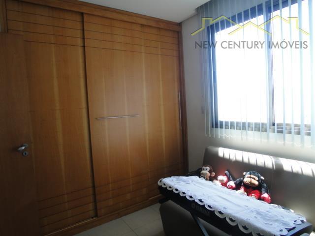 Century 21 Estilo Imóveis - Apto 4 Dorm (AP1920) - Foto 13