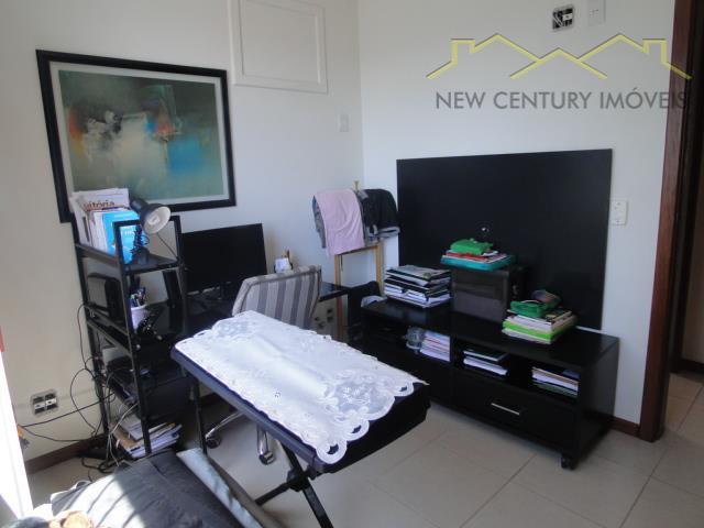Century 21 Estilo Imóveis - Apto 4 Dorm (AP1920) - Foto 14