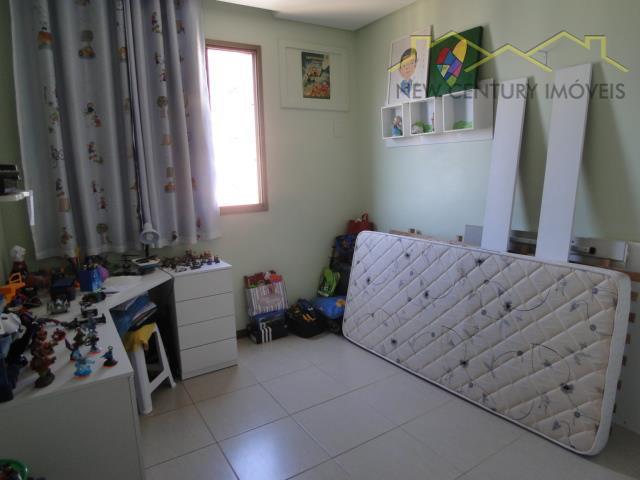 Century 21 Estilo Imóveis - Apto 4 Dorm (AP1920) - Foto 16
