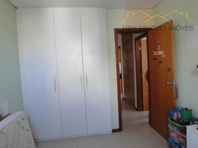 Century 21 Estilo Imóveis - Apto 4 Dorm (AP1920) - Foto 17