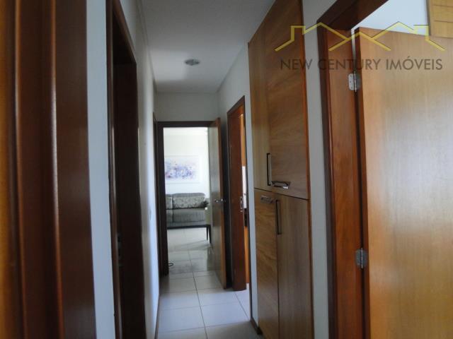 Century 21 Estilo Imóveis - Apto 4 Dorm (AP1920) - Foto 18