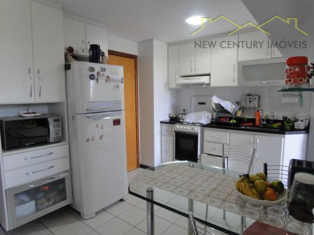 Century 21 Estilo Imóveis - Apto 4 Dorm (AP1920) - Foto 20