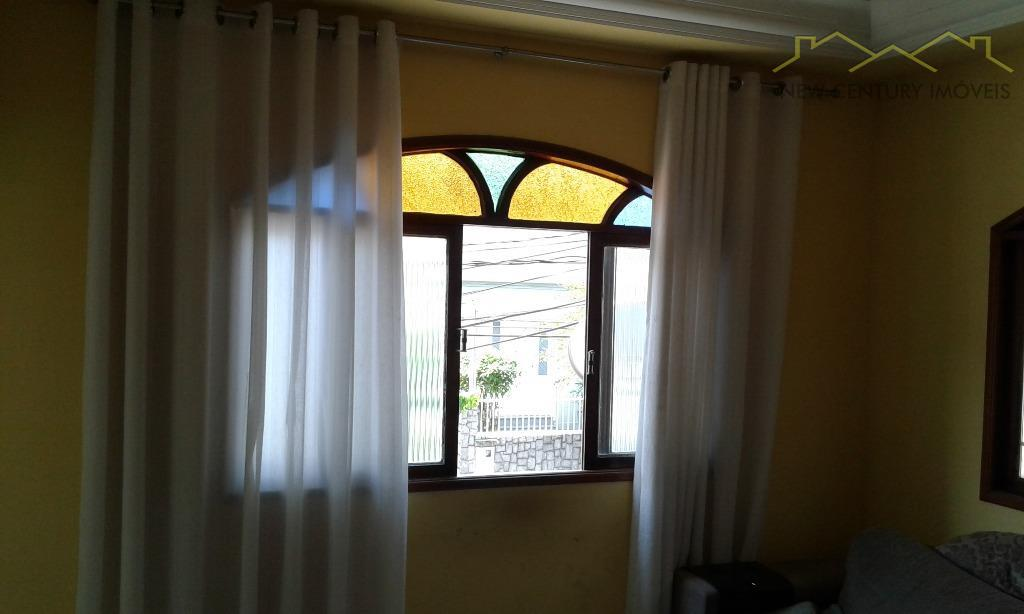 Casa 3 Dorm, Maruípe, Vitória (CA0117) - Foto 5