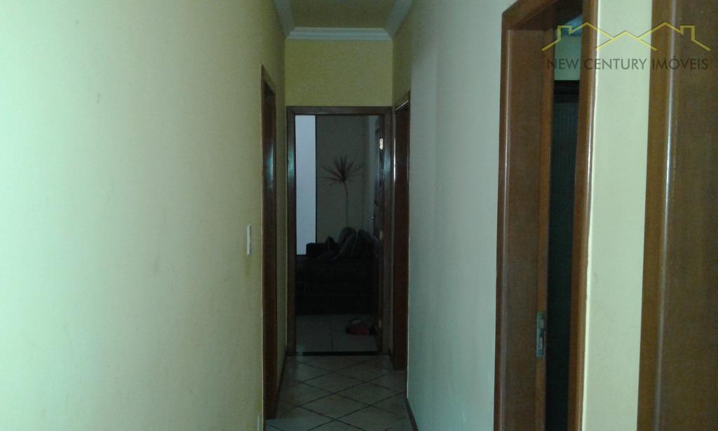 Casa 3 Dorm, Maruípe, Vitória (CA0117) - Foto 6