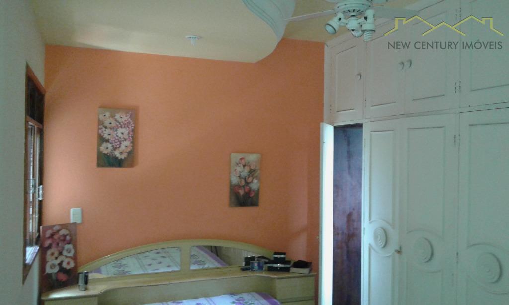 Casa 3 Dorm, Maruípe, Vitória (CA0117) - Foto 7