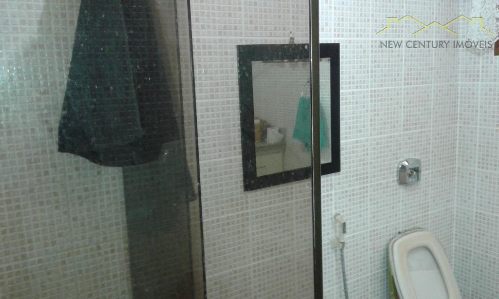 Casa 3 Dorm, Maruípe, Vitória (CA0117) - Foto 11