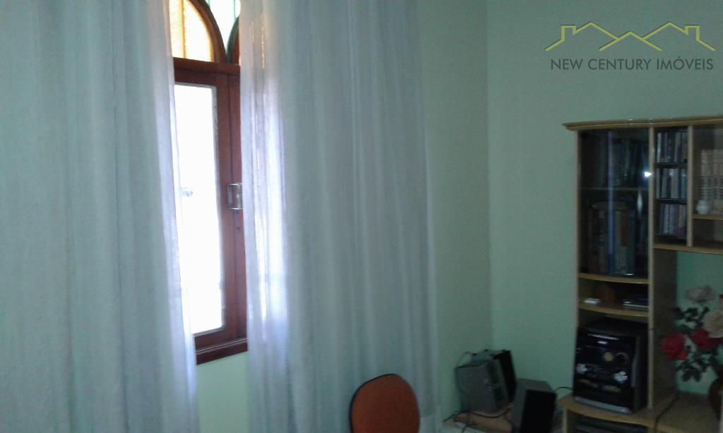 Casa 3 Dorm, Maruípe, Vitória (CA0117) - Foto 12