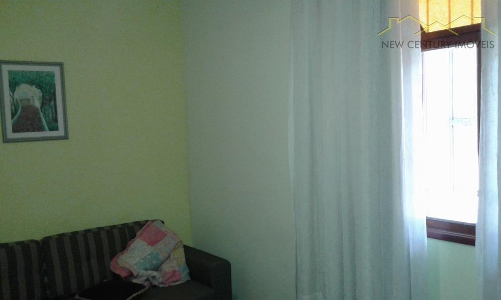 Casa 3 Dorm, Maruípe, Vitória (CA0117) - Foto 13