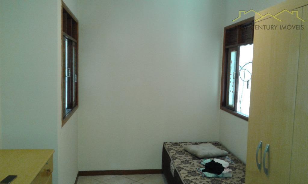 Casa 3 Dorm, Maruípe, Vitória (CA0117) - Foto 14