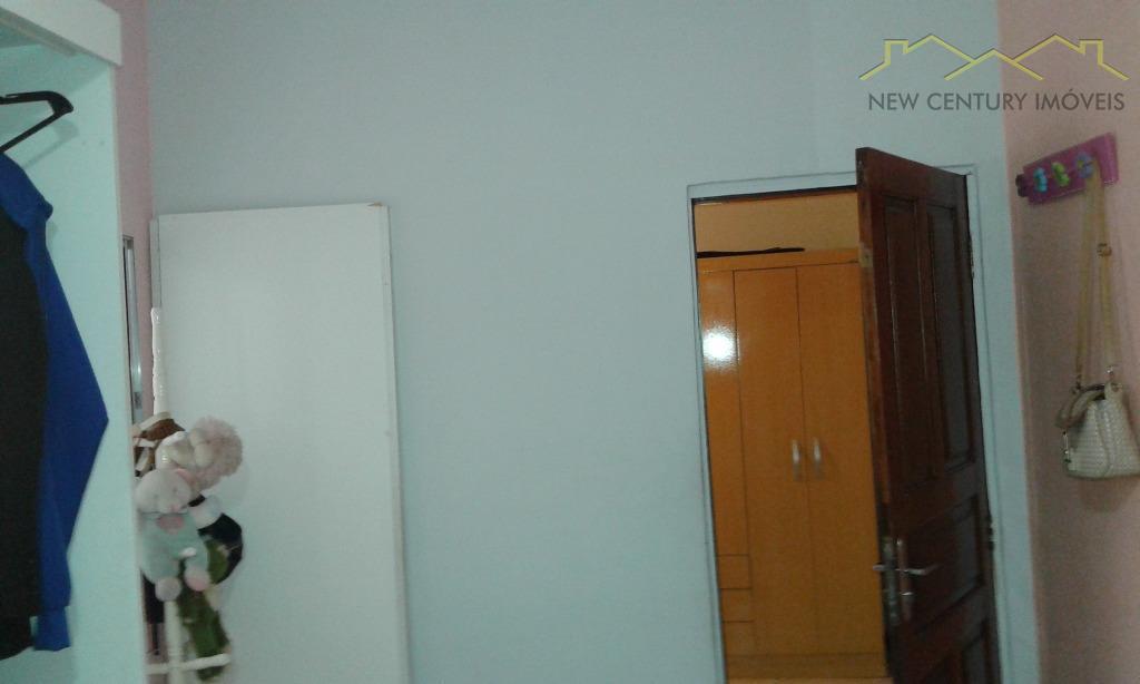 Casa 3 Dorm, Maruípe, Vitória (CA0117) - Foto 16