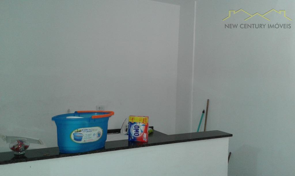 Casa 3 Dorm, Maruípe, Vitória (CA0117) - Foto 18