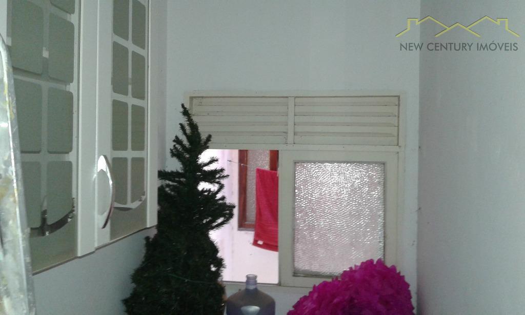 Casa 3 Dorm, Maruípe, Vitória (CA0117) - Foto 20