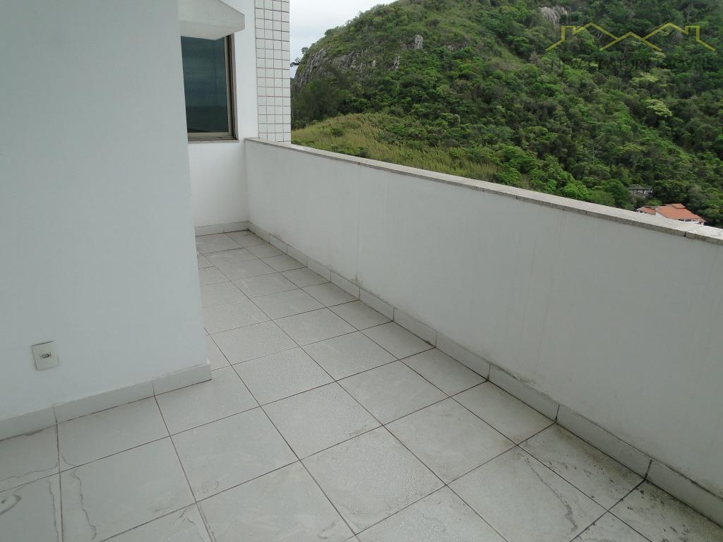 Cobertura 4 Dorm, Praia da Costa, Vila Velha (CO0031) - Foto 6