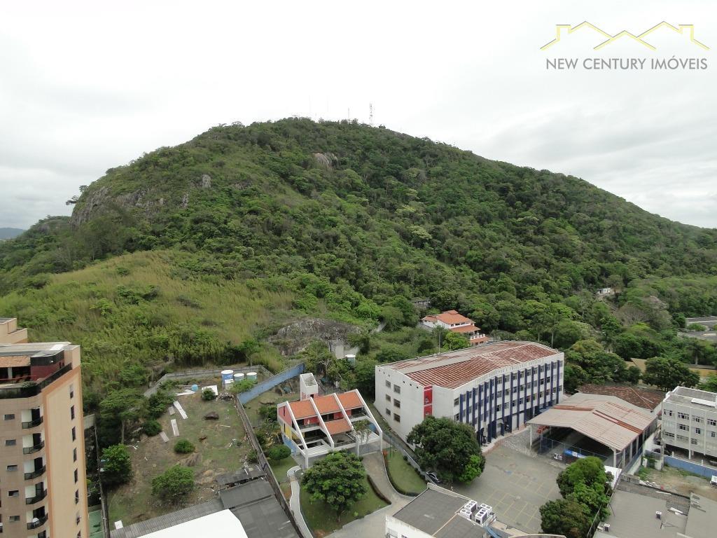 Cobertura 4 Dorm, Praia da Costa, Vila Velha (CO0031) - Foto 9