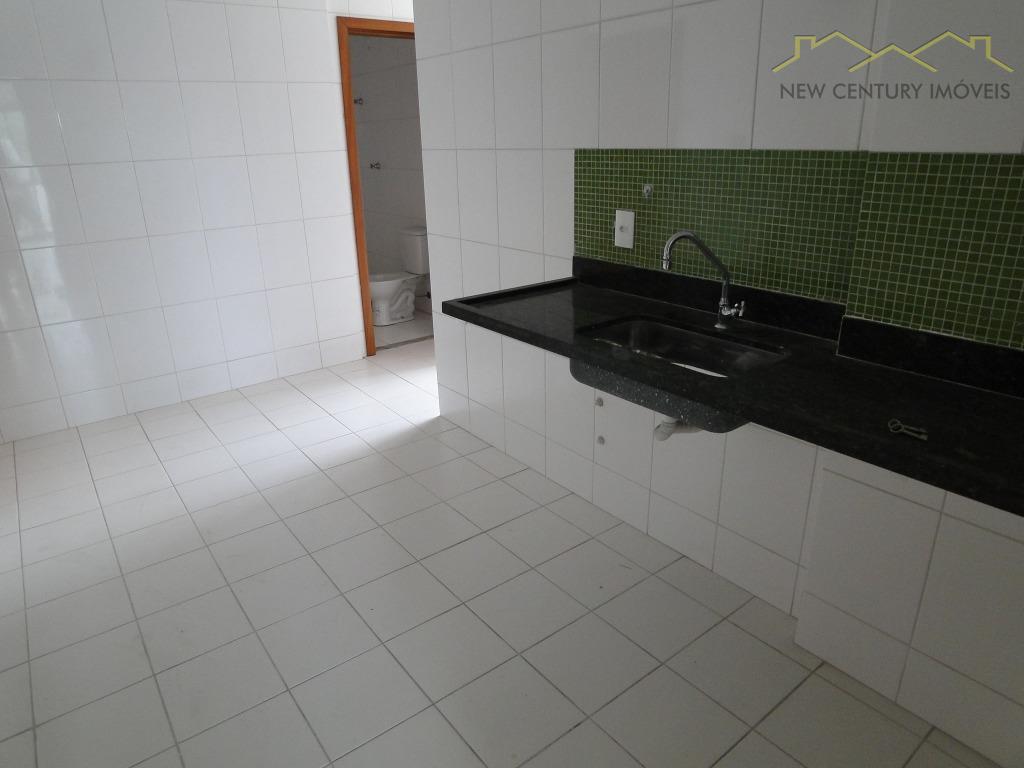Cobertura 4 Dorm, Praia da Costa, Vila Velha (CO0031) - Foto 12