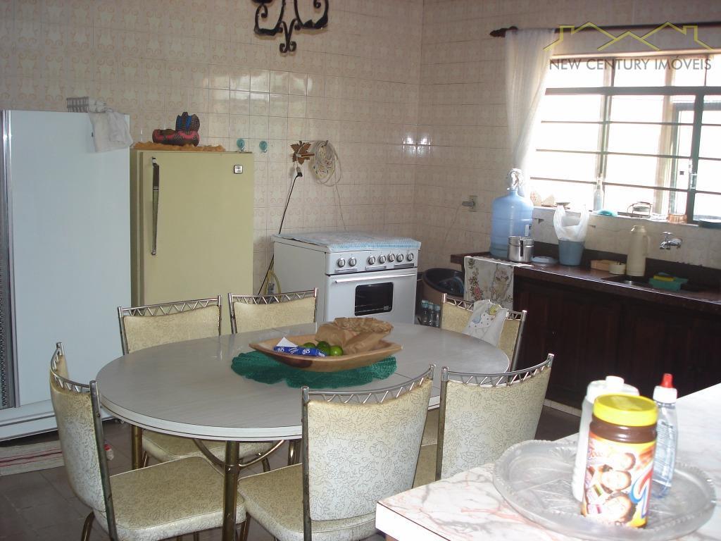 Sítio 5 Dorm, Serrinha, Braganca Paulista (SI0001) - Foto 8