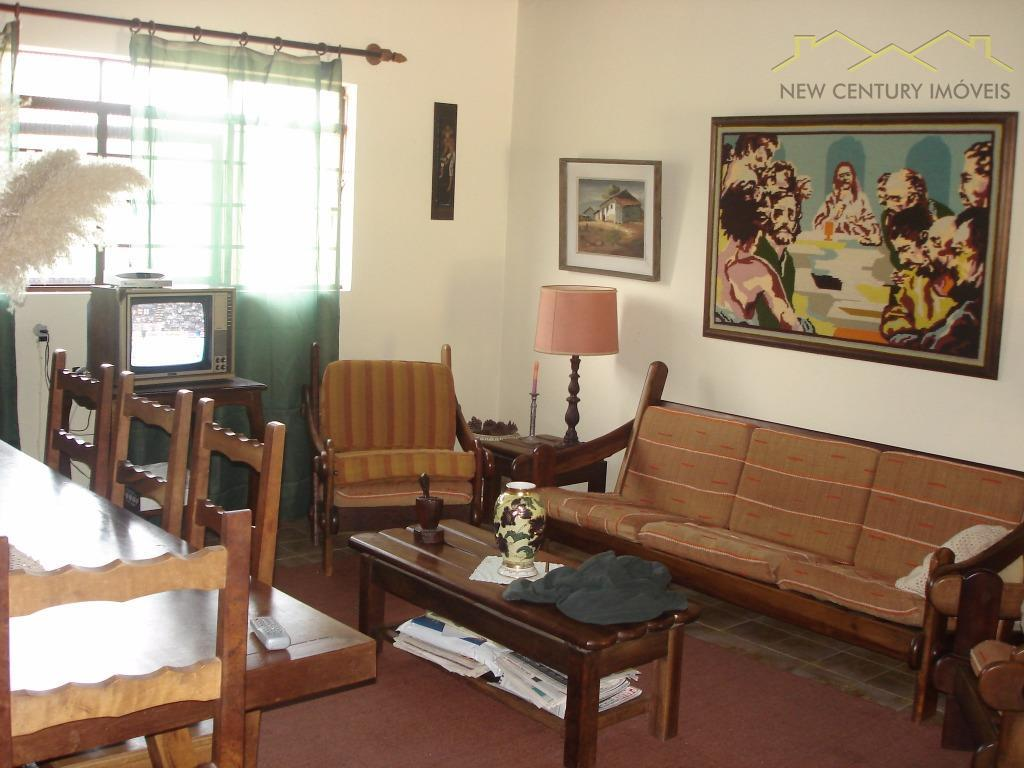 Sítio 5 Dorm, Serrinha, Braganca Paulista (SI0001) - Foto 9