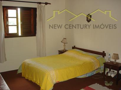 Sítio 5 Dorm, Serrinha, Braganca Paulista (SI0001) - Foto 14