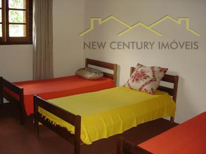 Sítio 5 Dorm, Serrinha, Braganca Paulista (SI0001) - Foto 15