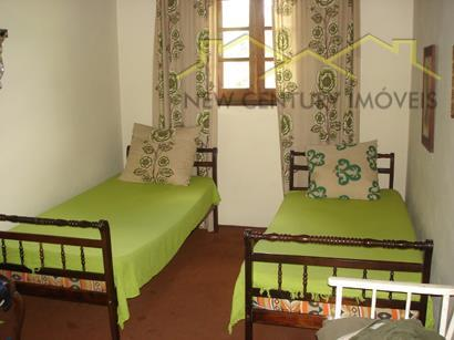 Sítio 5 Dorm, Serrinha, Braganca Paulista (SI0001) - Foto 17