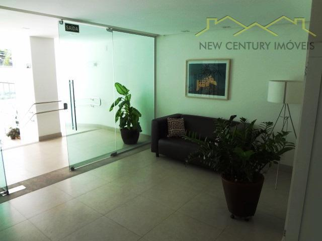 Century 21 Estilo Imóveis - Apto 3 Dorm (AP1997) - Foto 2