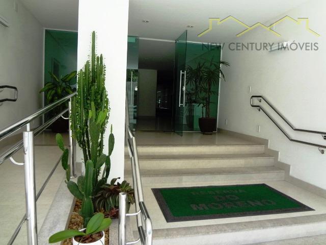 Century 21 Estilo Imóveis - Apto 3 Dorm (AP1997) - Foto 3