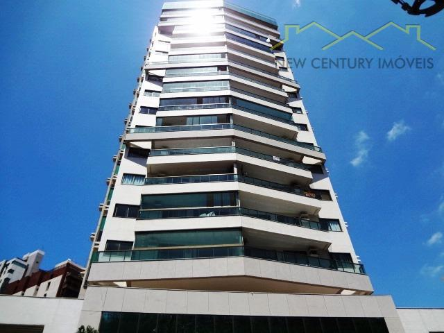 Century 21 Estilo Imóveis - Apto 3 Dorm (AP1997) - Foto 11
