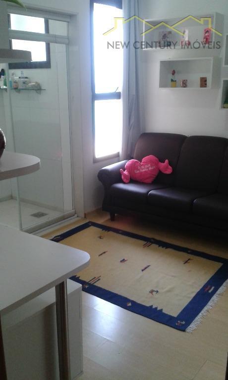 Century 21 Estilo Imóveis - Apto 3 Dorm (AP2009) - Foto 19