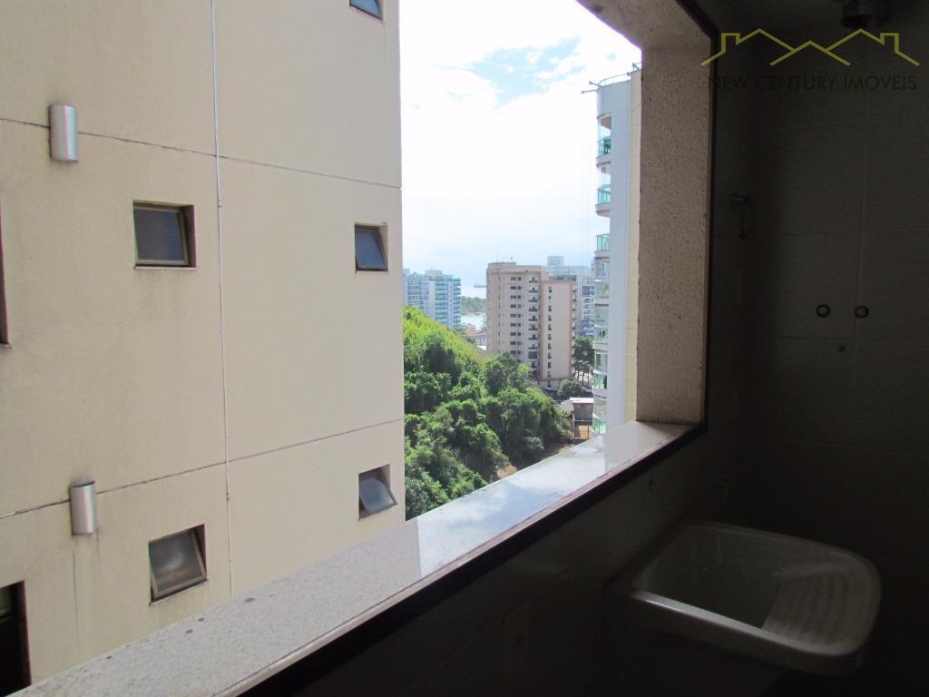 Century 21 Estilo Imóveis - Apto 3 Dorm (AP1997) - Foto 7