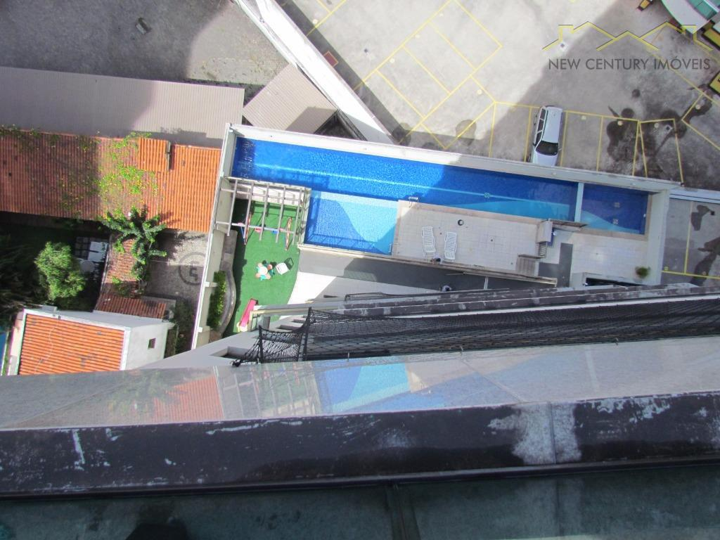 Century 21 Estilo Imóveis - Apto 3 Dorm (AP1997) - Foto 9