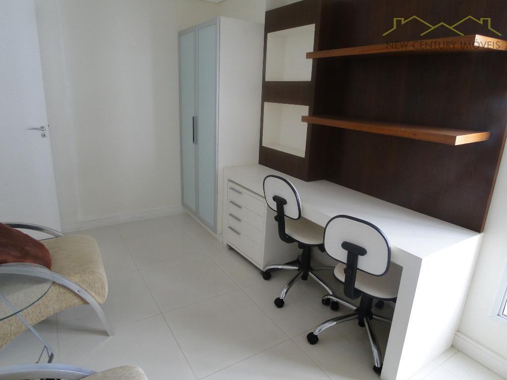 Apto 4 Dorm, Praia de Itapoã, Vila Velha (AP2024) - Foto 15