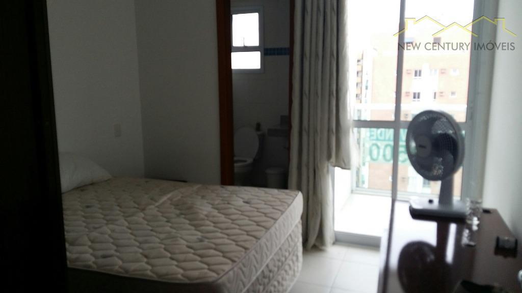 Apto 4 Dorm, Praia da Costa, Vila Velha (AP2034) - Foto 8
