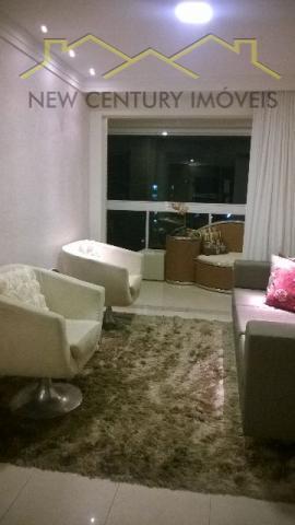 Apto 3 Dorm, Itapuã, Vila Velha (AP2041) - Foto 5