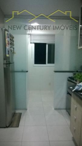 Apto 3 Dorm, Itapuã, Vila Velha (AP2041) - Foto 19