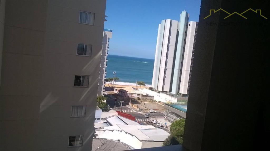 Apto 2 Dorm, Praia de Itaparica, Vila Velha (AP2037) - Foto 9